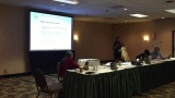 GHTC 2014 Panel Discussion – Dr. Silvia Figueira – Empowering the Underserved One App at a Time