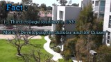 UCSD Campus Tour Overview